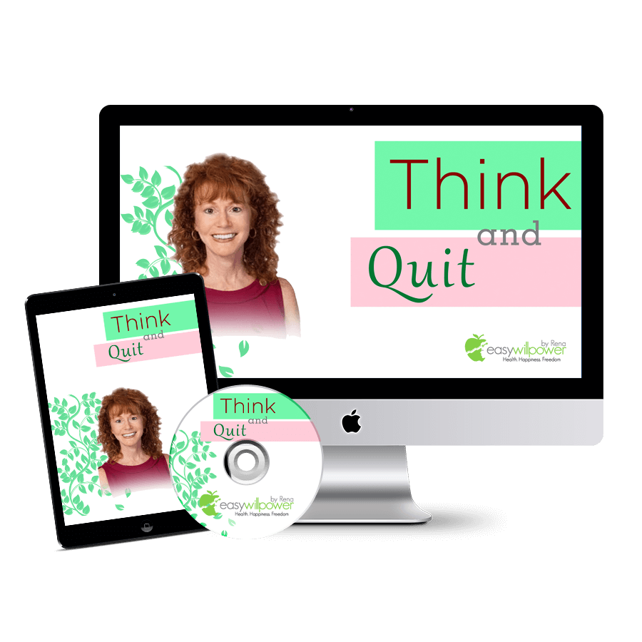 Think and Quit