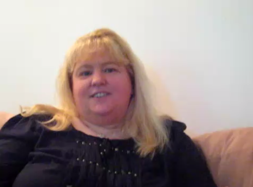 Debbie's Gastric Bypass Hypnosis Story: Part II