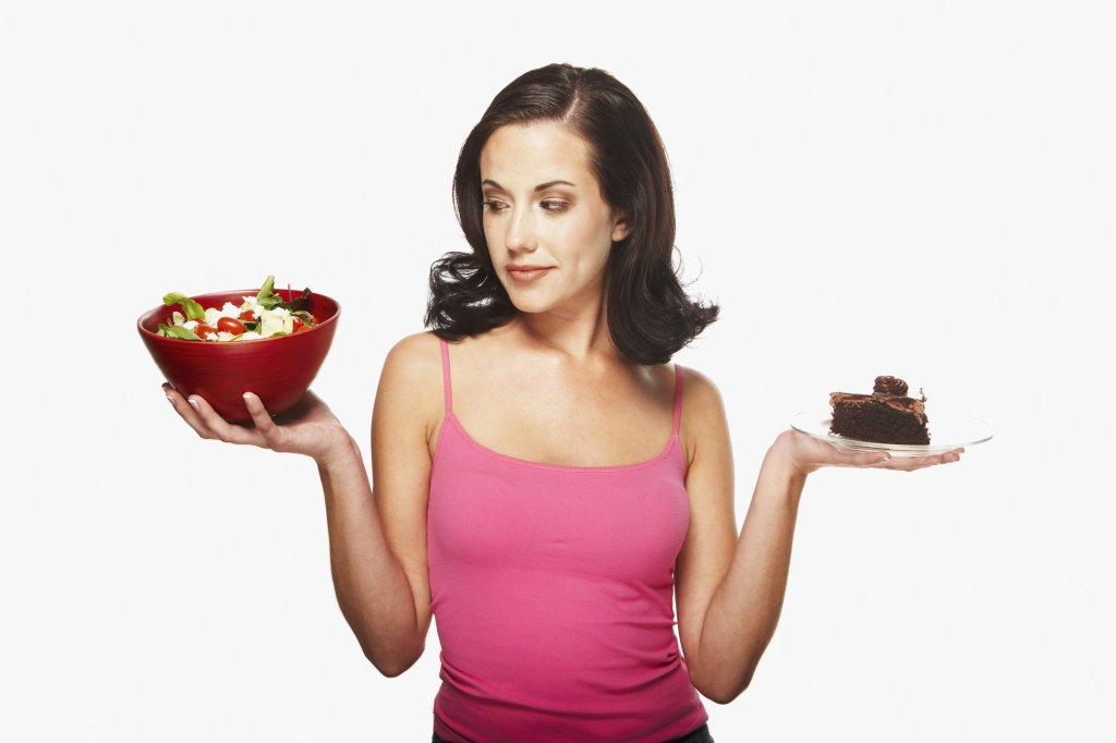 Living Your Craving-Free Life