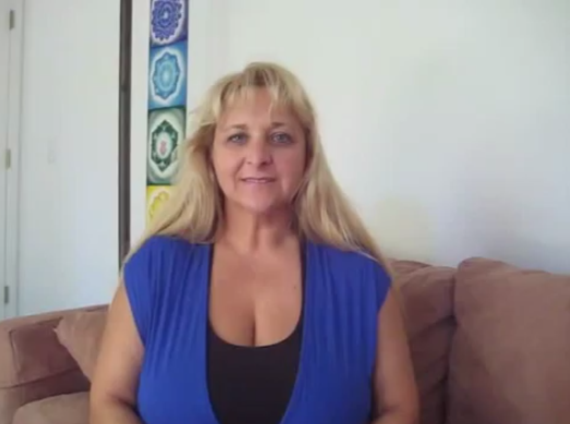 Michaela's Gastric Bypass Hypnosis: Part II