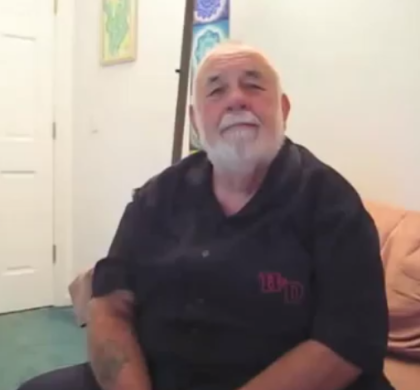 Roy Loses 30 lbs after Gastric Bypass Hypnosis
