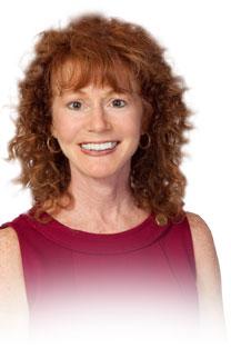 Rena Greenberg