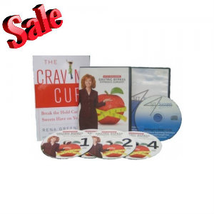gastric sale
