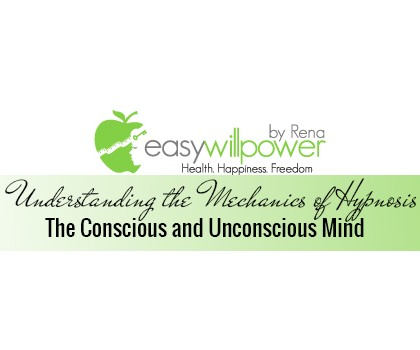 Understanding the Mechanics of Hypnosis