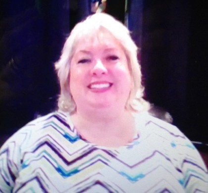 Patty quits sugar with Rena's gastric bypass hypnosis