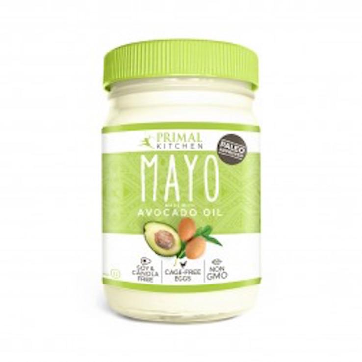 avocado mayo large
