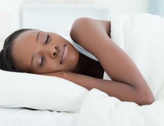 6-tips-for-getting-good-sleep