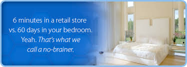 intellibed 60 day trial easy sleep coupon