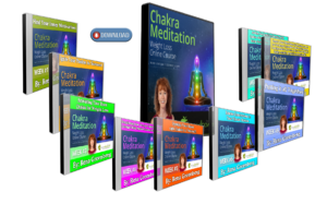 Chakra Meditation Weight Loss Course