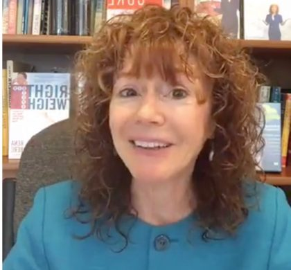 FB Live with Rena: 3 Tips to Remove Subconscious Blocks to Weight Loss