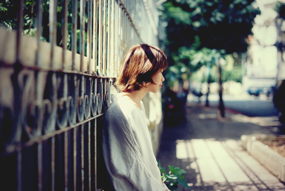 Dealing With Social Anxiety: 5 Things You Can Try to Address It