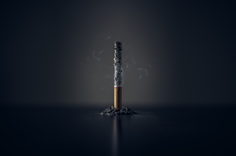 Smoking Cessation: How Can I Quit Smoking for Good?