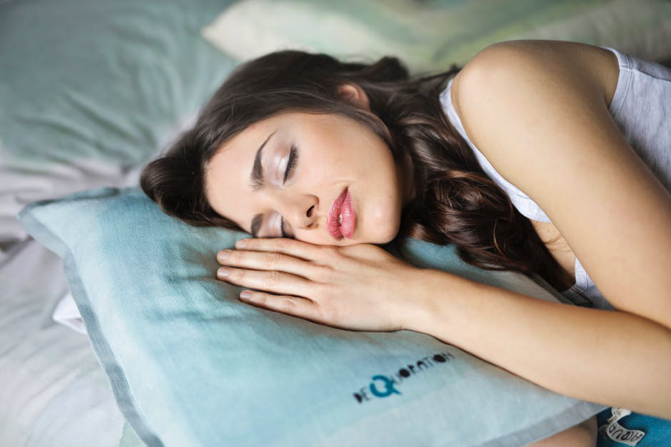 How You Can Use Hypnosis to Sleep Better