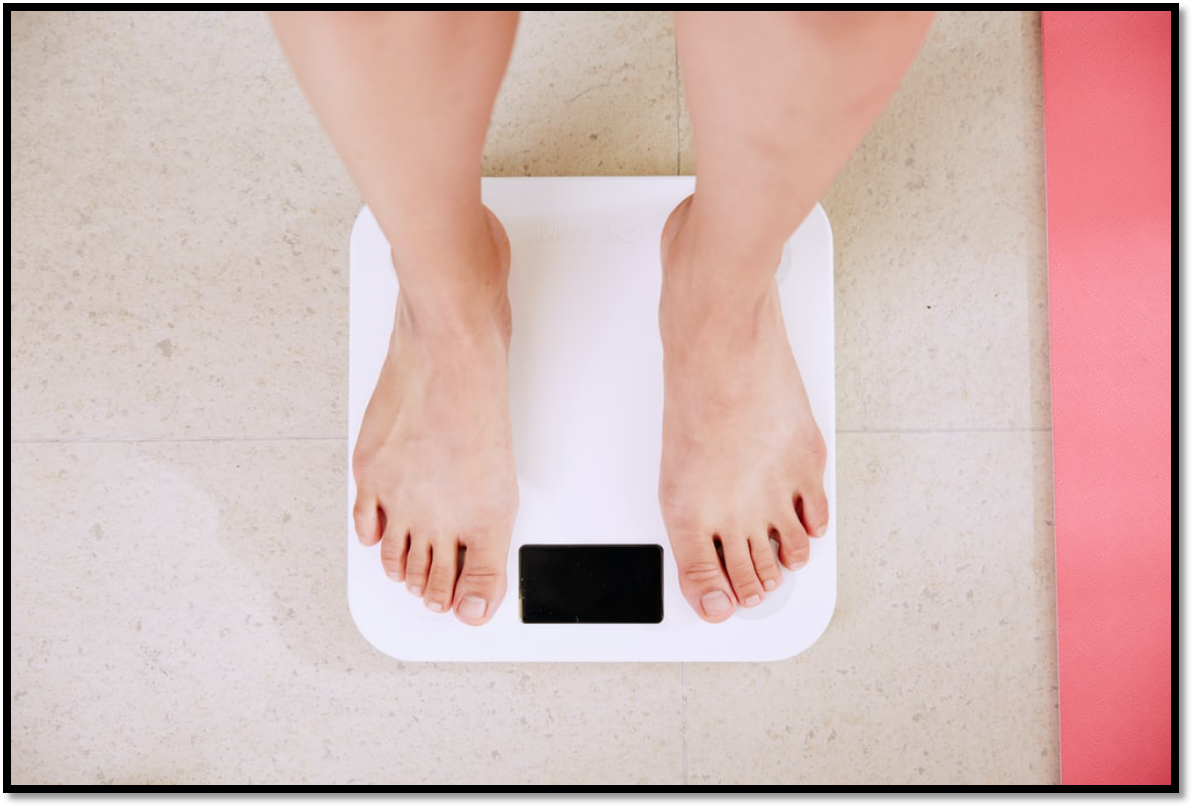Weight loss hypnosis with hypnosis expert Rena Greenberg