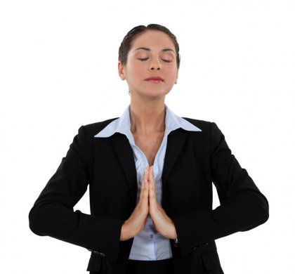 Here Are Some Effective Self-Hypnosis Tips for Weight Loss