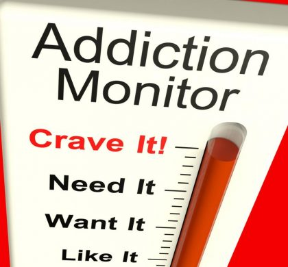 Addiction Of A Small Thing Can Be Harmful Too! Learn How To Control This Through Hypnosis