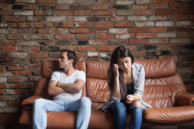 How Social Anxiety Can Impact Your Romantic Relationships