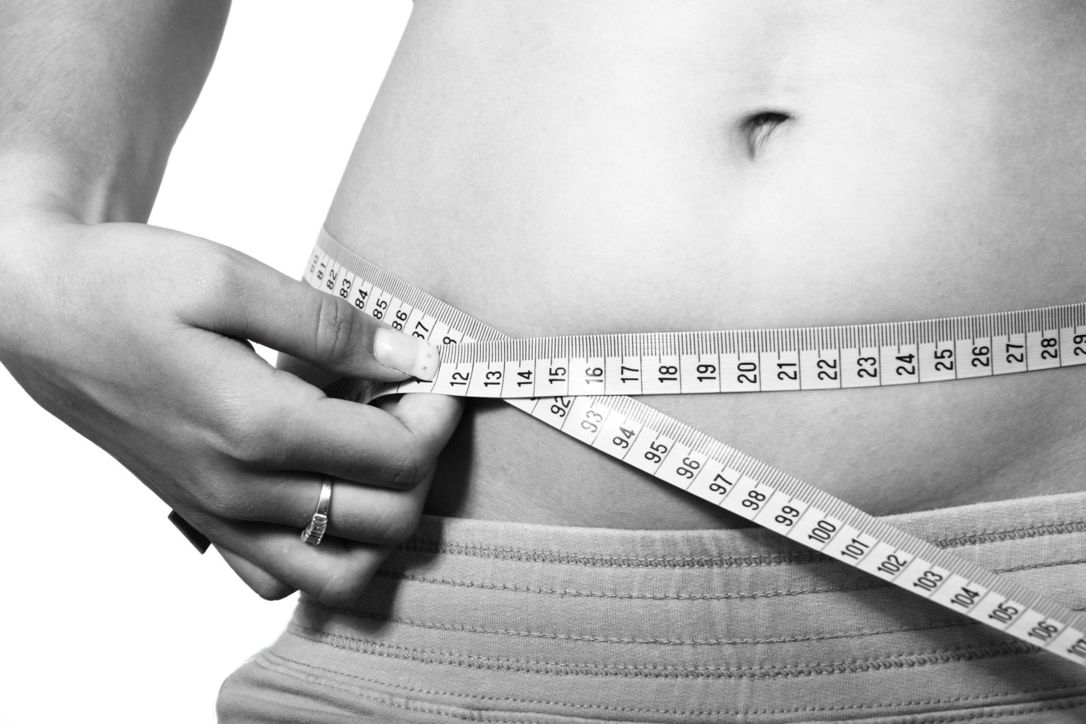 5 Ways Hypnosis Facilitates Weight Loss