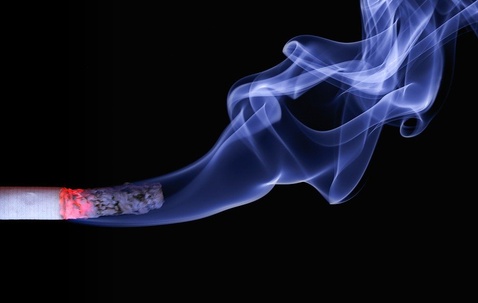 Key Considerations before Using Hypnosis to Quit Smoking