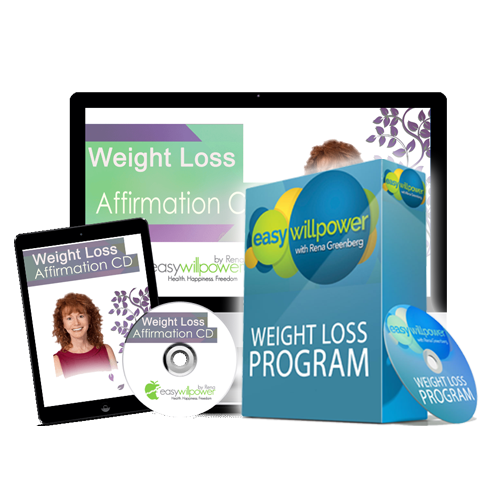 Is walking alone enough to lose weight