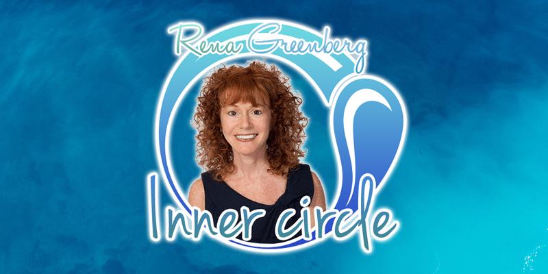 Rena's Inner Circle