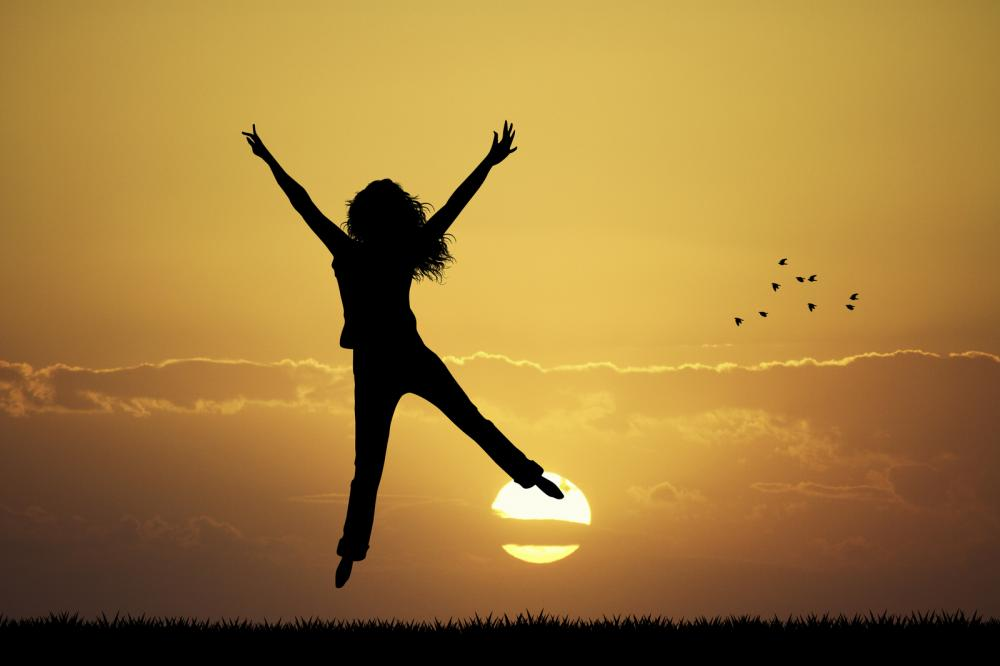 5 Timeless Tips to Lead a Happy Life