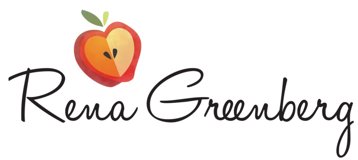Rena Greenberg Signature