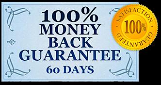 money back guarantee slender cider