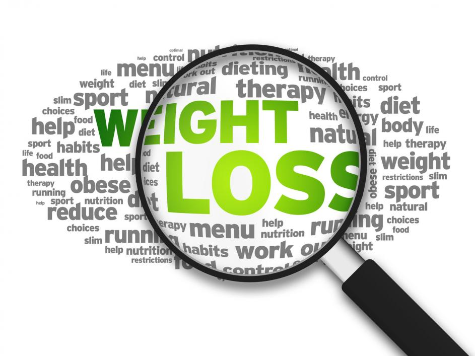 How Self-Hypnosis Can Help You Lose Weight