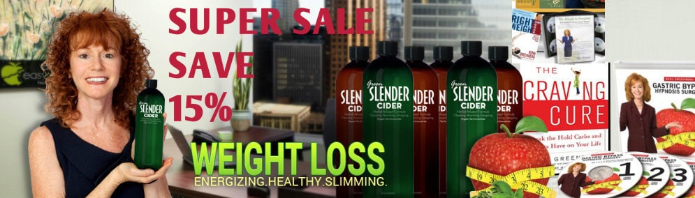 weight_loss_sale_banner